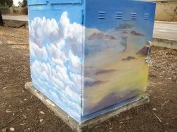 Box Art Project - 3
