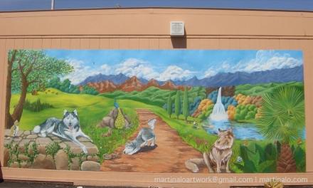 Lo_Martina_summit_mural2_portfolio