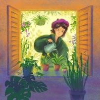 Mom_Illustration_Plants_MLo
